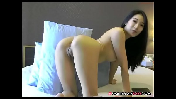 Models asian nude 7 Most