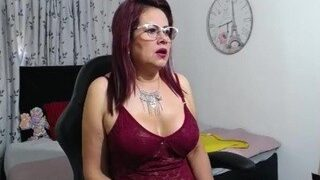 kailykiss nude on webcam in her Live Sex Chat