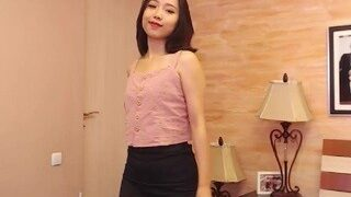 NariKayo nude on webcam in her Live Sex Chat