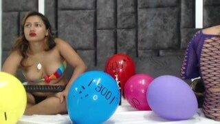Eliizza21 nude on webcam in her Live Sex Chat