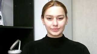 NelsYel12 naked stripping on cam for live sex video chat